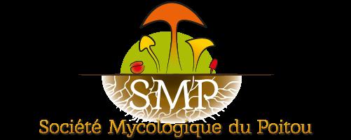 Societé Mycologique du Poitou